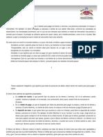 Historia Del Dinero BNM