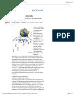 Geração Z mudará o mundo | Atualidade | EL PAÍS Brasil.pdf