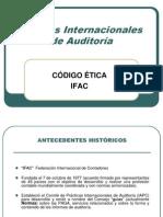 2_nia_codigo_etica_ifac