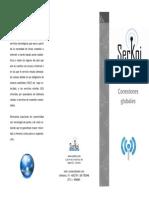 Brochure Serkoi