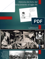 La Guerra_Historia del arte.pdf
