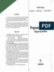 PROGRAMARE IN C_C++ CULEGERE DE PROBLEME[RO][Valeriu Iorga][Ed. Niculescu - 2003]