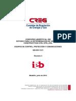 Anexo 2 EQUIPOS DE CONTROL, PROTECCIÓN Y COMUNICACIONES.pdf