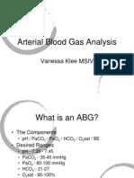 Abg Presentation 3