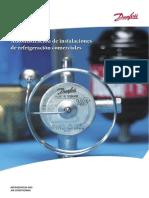Automaticacion Refrigeracion Comercial