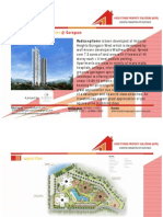 Imperial Heights Radius Group Goregaon Archstones Property Solutions ASPS Bhavik Bhatt