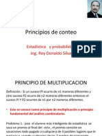 Principios de conteo .pdf