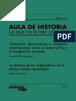 Cuaderno_06_Transición_democrática_contexto_internacional