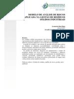 ANÁLISE DE RISCOS_DESCARTE DE RESIDUOS.pdf