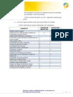 CPM_U2_A1_KESP.doc