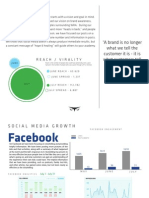 wra july 2014 report portfolio