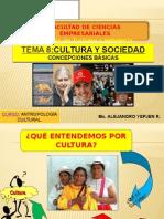 Sesion Nº 8-Cultura y Sociedad, 18-10-12
