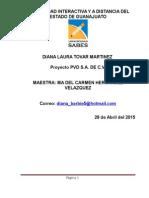 ExamenExtraordinario_TovarMartinezDianaLaura.docx