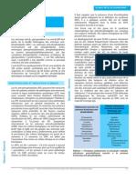 AC_ANTI-B2GP1.pdf
