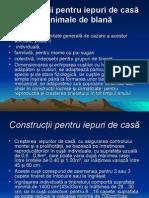 10 Constructii Ag 10