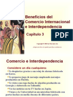 File f1d0558604 1186 Mankiw Caipitulo 3
