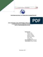 EVALUACION DEL PLAN ESTRATEGICO.pdf
