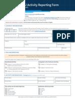 PDU Reporting FormPDU Reporting Form.pdf