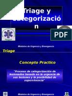 Triage 4