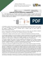 ME37N - primeira lista de exercicios.pdf