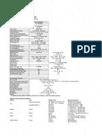 01_amplifiers_more_12.2005.pdf