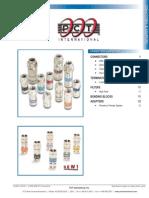 02_connectors_04.13.2006.pdf