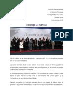 Negocios Internacionales, imprimirrr.docx