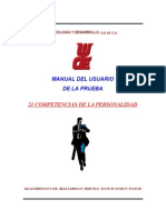 Manual del usuario 21C.doc
