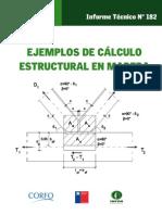 Ejemplos_Calculo_1.pdf