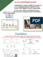 cavitation.pdf