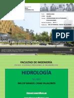 URP_2014_I_CLASE_01_SILABO.pdf