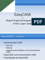 Easy Case