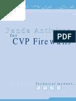 Cvp Firewalls186wrgdgdf1213433555455