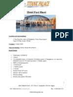 Factsheet Palace TA Englishfg
