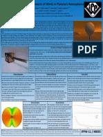 ippw11 poster