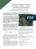 Estudio para Repotenciación de la Líne.pdf
