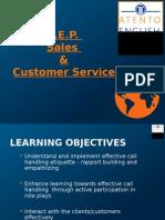 Customer Service 27.4.pptx