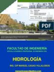 CLASE23.pdf