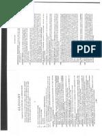 Schillinger System Vol 2 Glossary