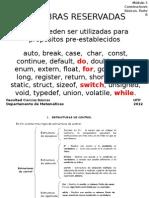 Programacion Modulo 3.1