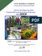 LIBRO-45-MAG.PDF.pdf