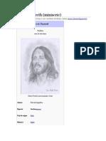 JESUS.docx