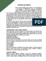 27393625-Tratado-de-Yemaya-Oyu[1].doc
