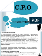 C.P.O HOMILÉTICA.pptx