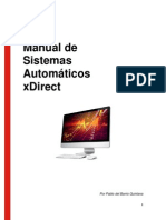 Manual Sistemas Automáticos Definitivo