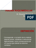 TRM2013