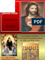 03010110creo-Jesucristo.ppt