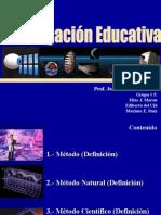 metodo_cientifco-6