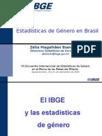 Z Bianchini Brasil