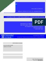 MetodologiaCCSoc_MasterDcho.ppt